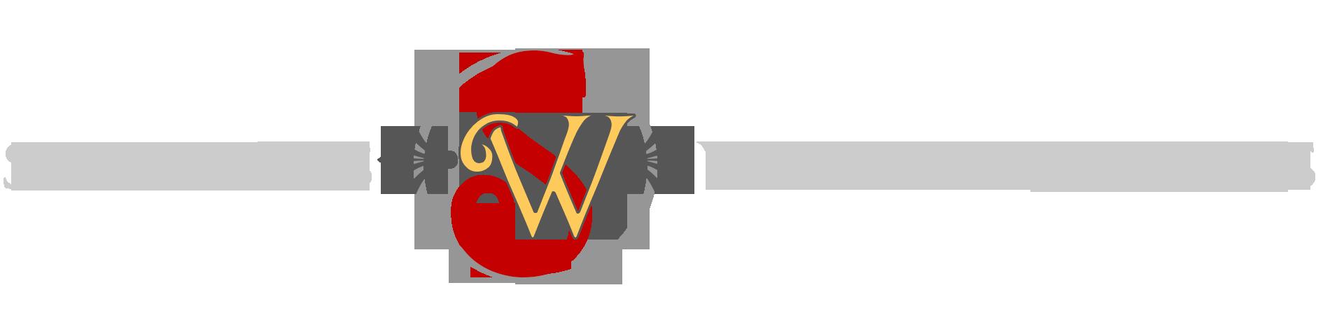 Samotis Woodworks